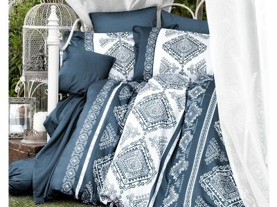 urun-1549351255-calipso-v2-saten